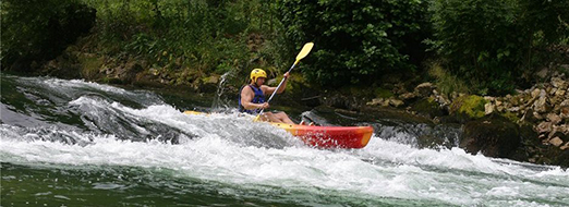 canoe-kayak-loue